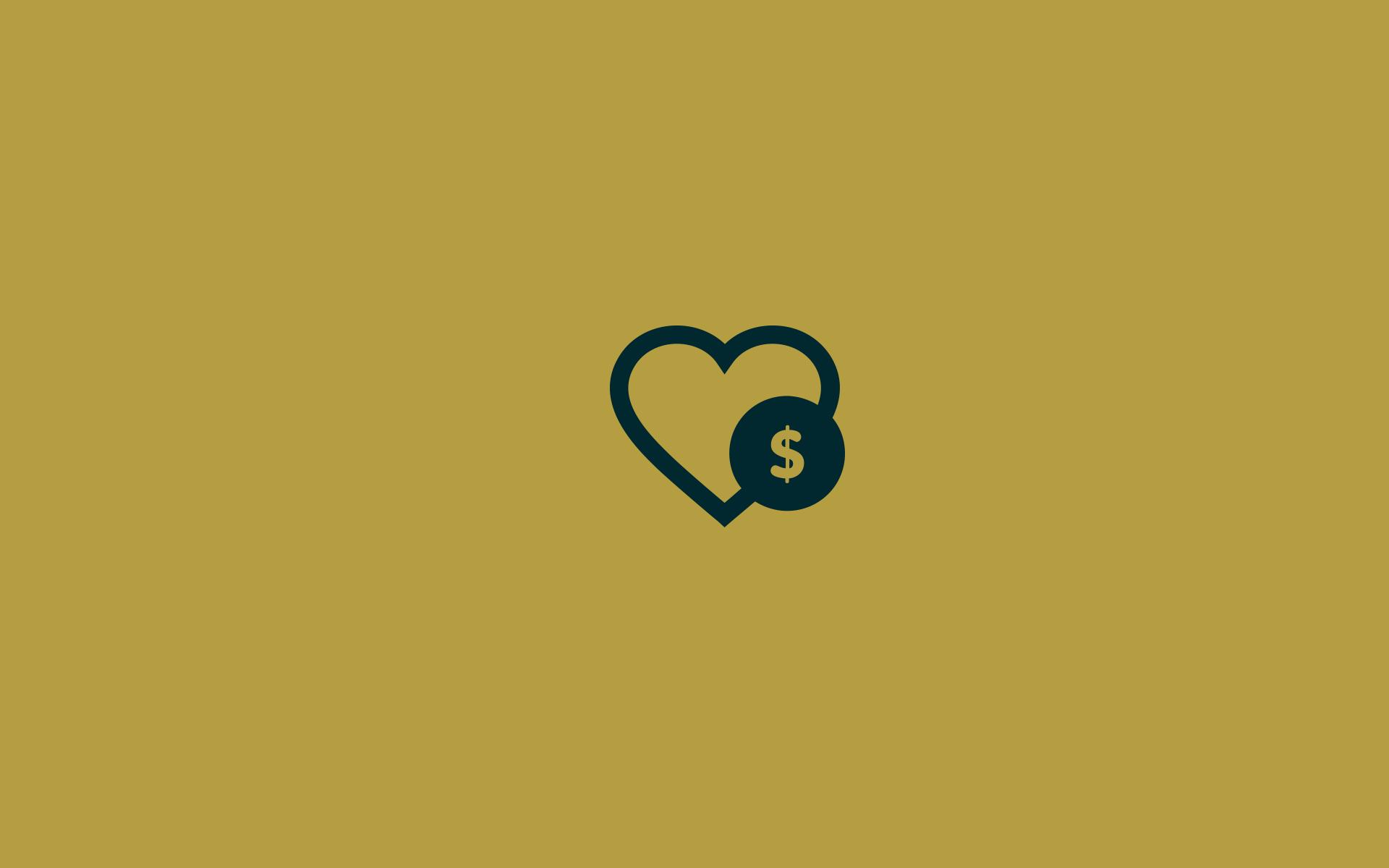 Donații online