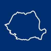 Romania Mea un nou proiect