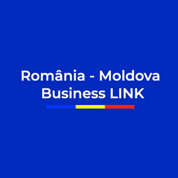 România Moldova Link un nou proiect